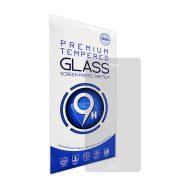 GLS-Y7P, Стъклен протектор за Huawei Y7 Prime