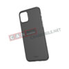 WIAPIPH61S-01,Гръб iPhone 11 Baseus Wing Case черен
